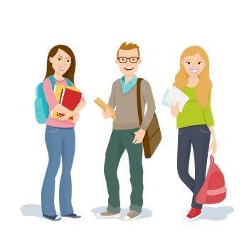 онлайн-школа прорыв