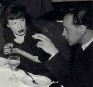 Ingeborg & Paul