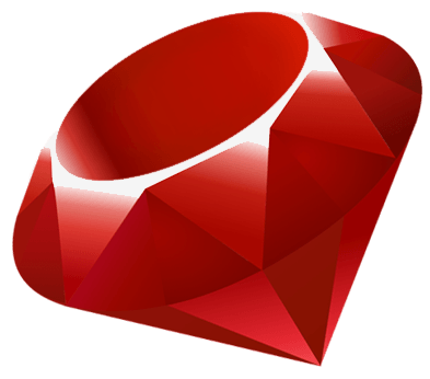 Install Ruby on Rails on Windows guide