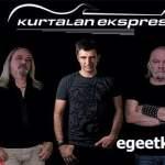 Kurtalan Ekspres Muğla Konseri – 26 Aralık 2018