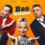 Baş Belaları Tiyatro Oyunu – 6 Mart 2019