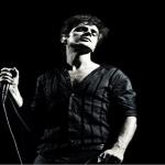 Teoman Konseri – 27 Nisan 2019