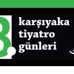 3. Karşıyaka Tiyatro Günleri 2019