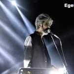 Manuş Baba Konseri – Denizli – 15 Mart 2019