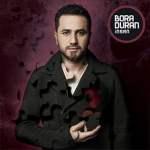 Bora Duran Aliağa Konseri – 23 Nisan 2019 – Ücretsiz