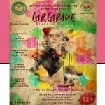 Gırgıriye Tiyatro Oyunu – Nisan Programı 2019 (Ücretsiz)