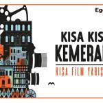 Kısa Kısa Kemeraltı 2019 – Kısa Film Yarışması