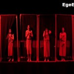 Penelope Tiyatro Oyunu – 03 Nisan 2019 – Ücretsiz