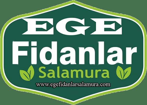 Ege Fidanlar Salamura