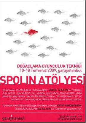 www.spolinist.com