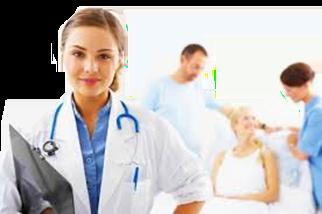 orvosnal