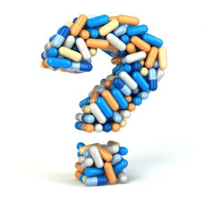 Szintetikus vagy természetes vitamin a jó?