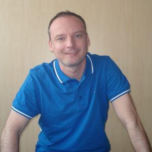 Miskolci József DXN