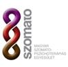 Magyar Szomato-pszichoterápiás Egyesület logo