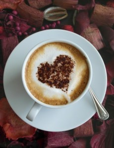 coffee-heart-art-1371350555xhw