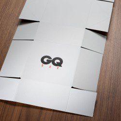 portfolio-egf-firmennij-stil-gqbar-1