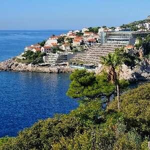 Rixos Premium Hotel Dubrovnik