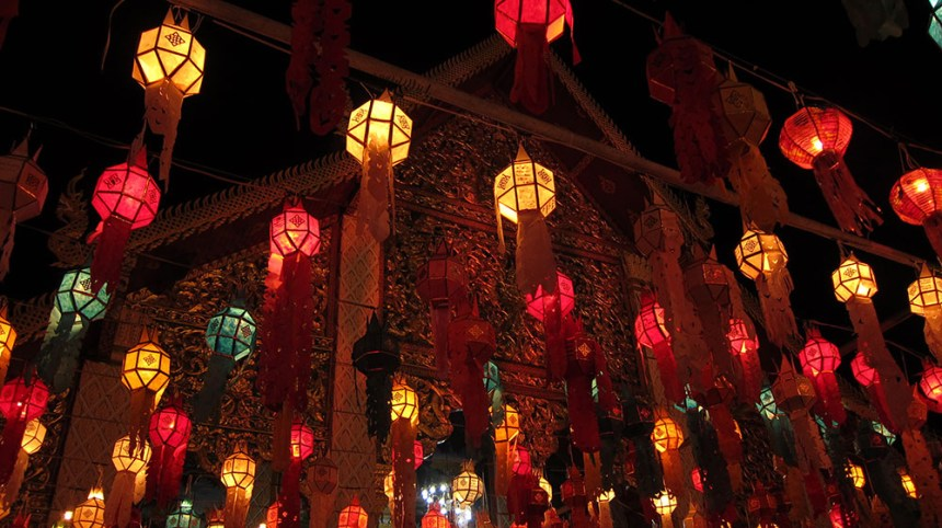 Wat Phrathat Hariphunchai Voramahvihan_14