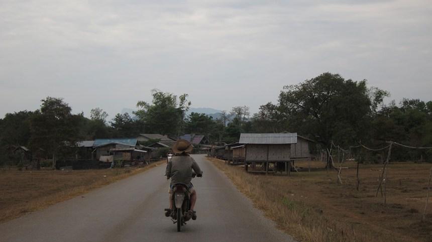 thakhek road_04