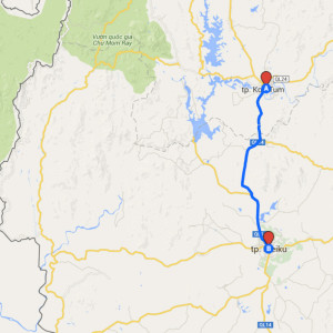 roadmap_01