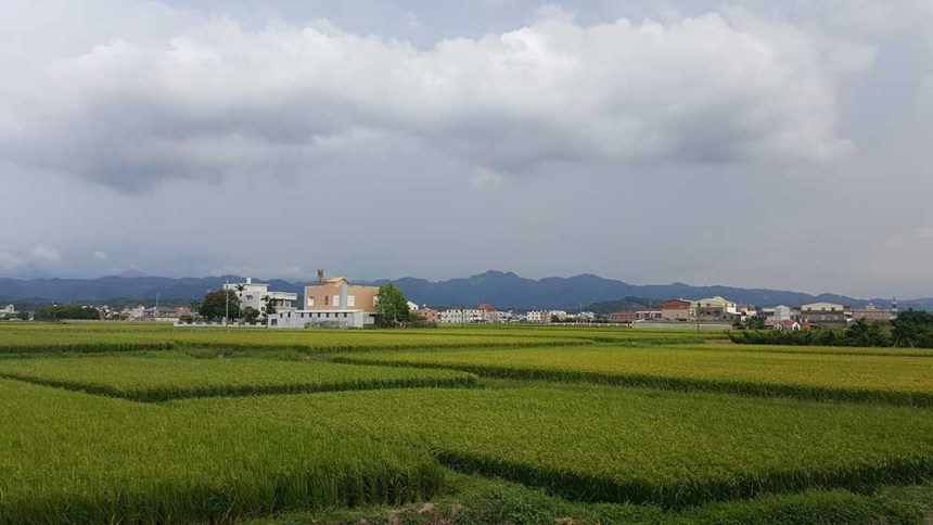 taiwan_east_10