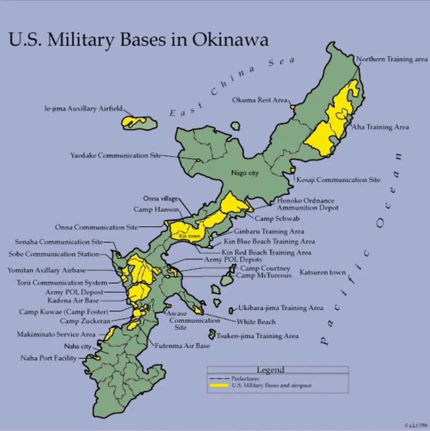 military_bases_in_okinawa