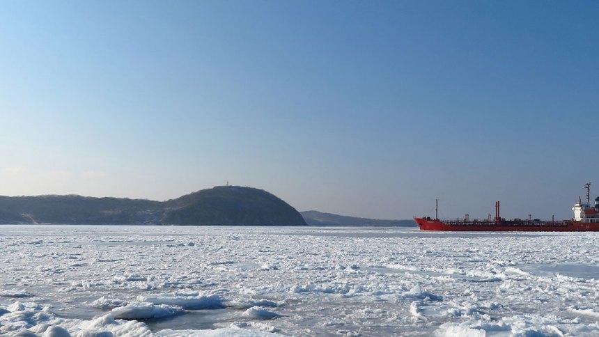 Vladivostok, Russia