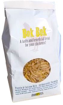 BokBok_Product