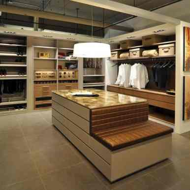 luxury wardrobe by schmalenbach now carried by eggersmann kitchens & home living