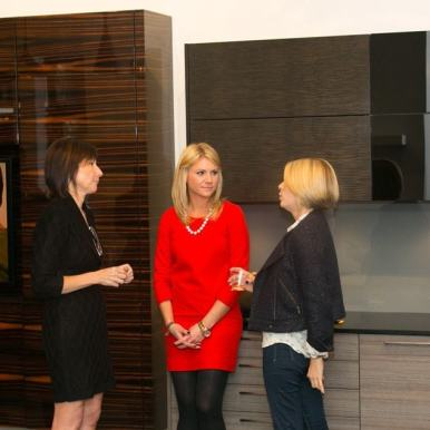 eggersmann kitchen cabinetry featured east liberty luxe showroom in pittsburgh
