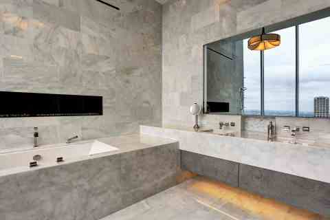 eggersmann-bathroom-16