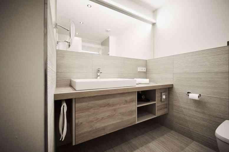 eggersmann-bathroom-9