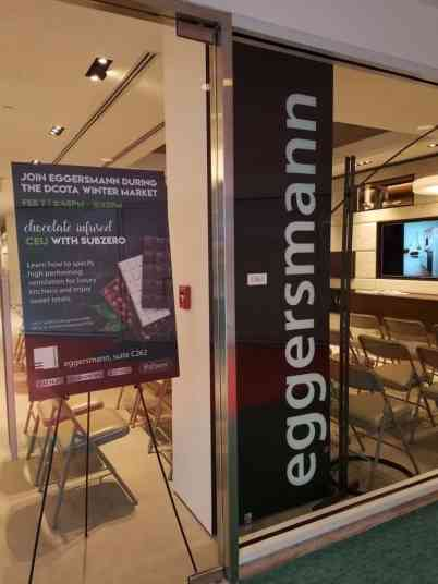 eggersmann fl ceu subzero event entrance