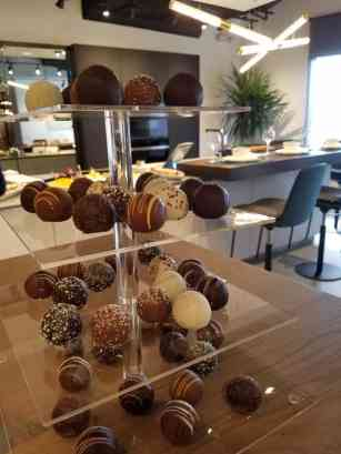 eggersmann-subzero-ceu-event-hoffman-truffles-5