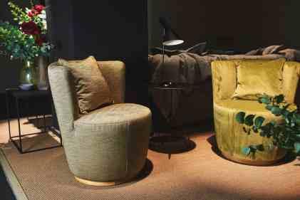 sophisticated living malia sofa