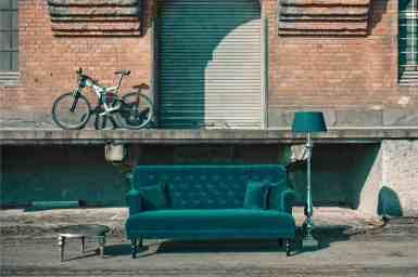 sophisticated living velzys sofa