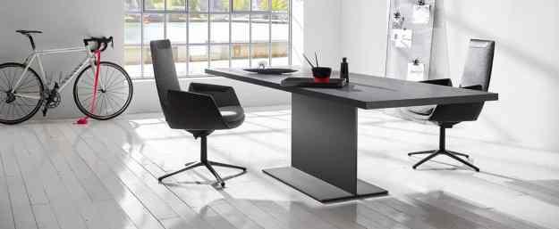 KFF werkstoffe table