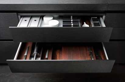 eggersmann-boxtec-drawer-accessory