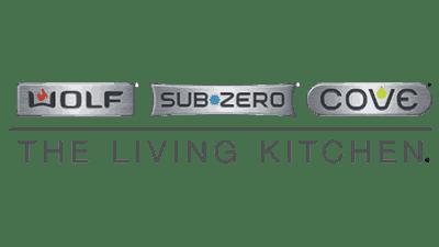 subzero-wolf-cove logo
