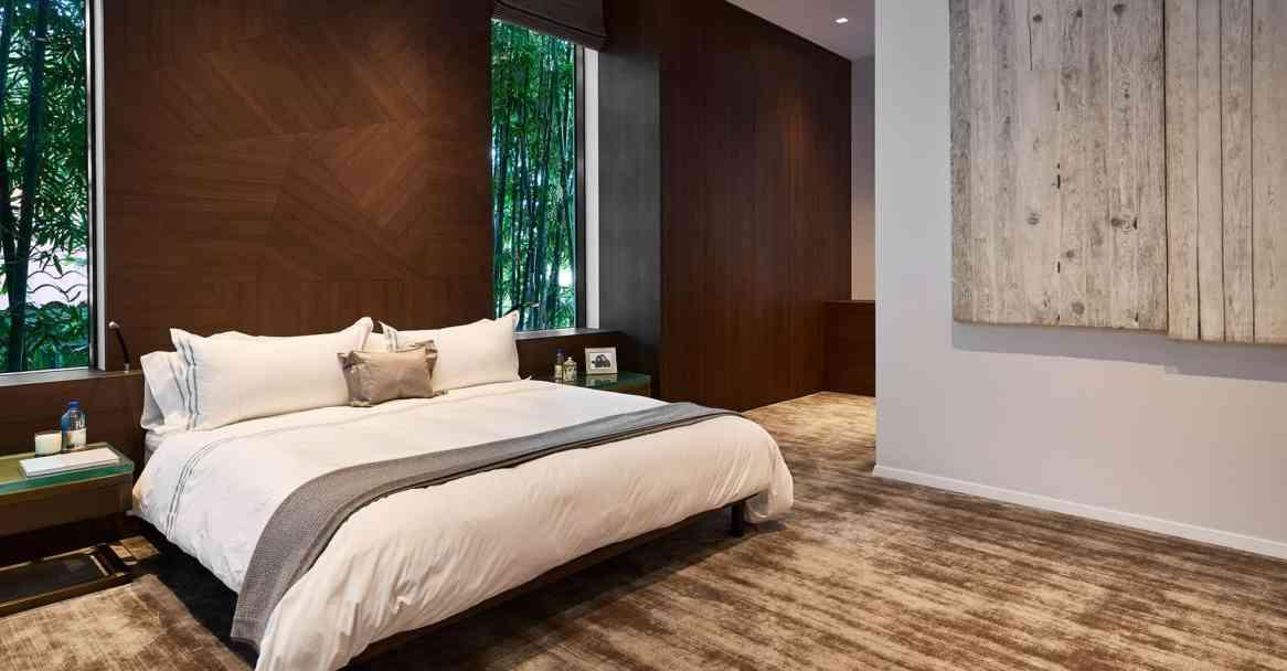 32 Jernigan Guest Bedroom-low