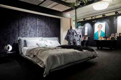 eggersmann custom bedroom furniture and storage solutions