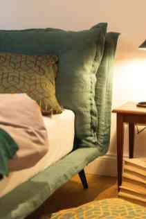 eggersmann custom designs for luxury bedrooms