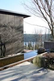 bbh-seattle-modern-house-terrace