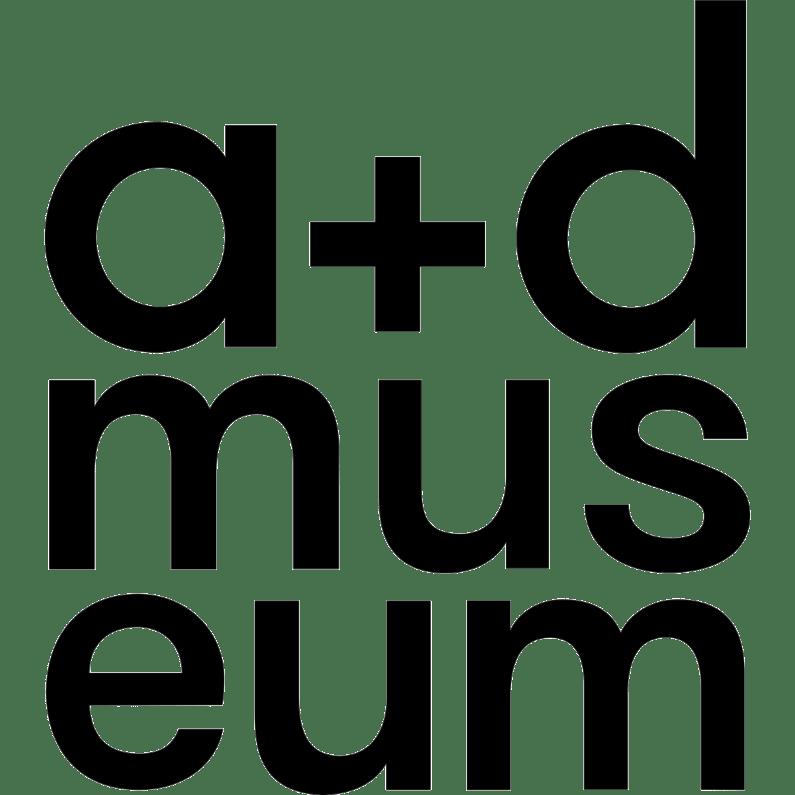 a+d-logo
