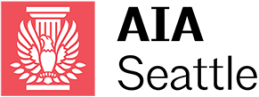 aia-seattle-logo