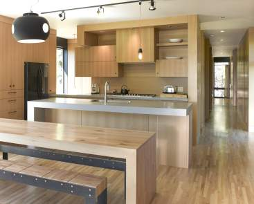 efa-house-for-a-cabinetmaker-05