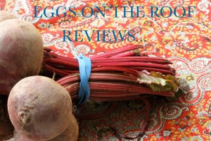 Eggs On The Roof Reviews