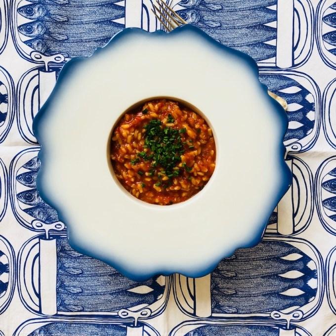 tomato risotto.jpg