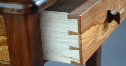 LT-mpl--drawer-and-dovetail