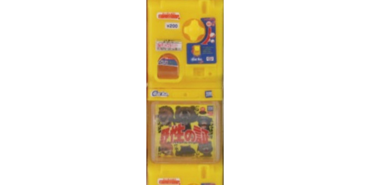 JAN 4904790861628_2_yellow